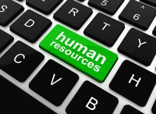 Déploiement d'un système de gestion des ressources humaines
