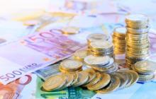 La gestion optimale de la trésorerie est un sujet stratégique pour beaucoup d'entreprise